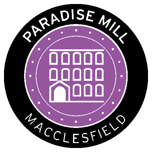 Paradise Mill
