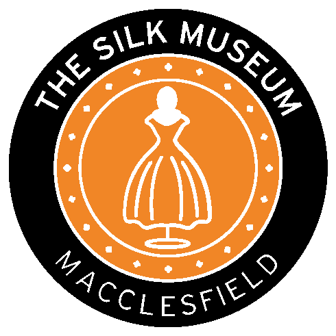 The Silk Museum