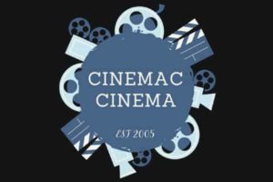 Cinemac improvements
